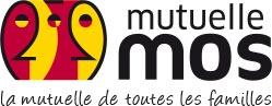logo Mutuelle Mos