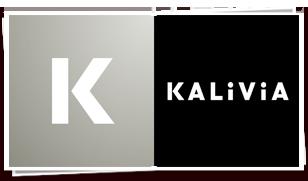 Kalivia