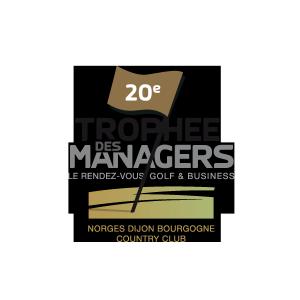 9f2ced5426197b 2ème participation pour la Mutuelle MOS au Trophée des Managers